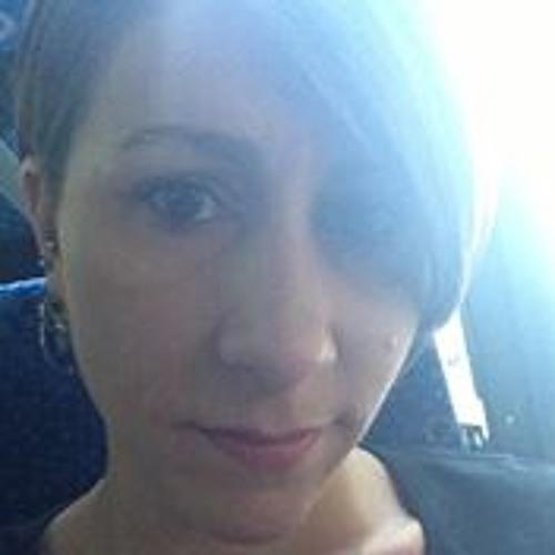 Amanda Cajano's avatar