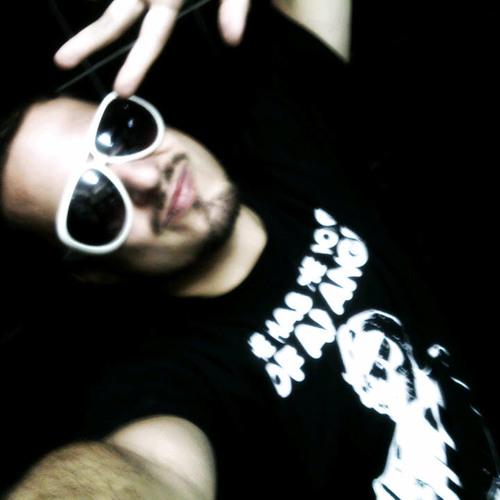 EnTruA's avatar
