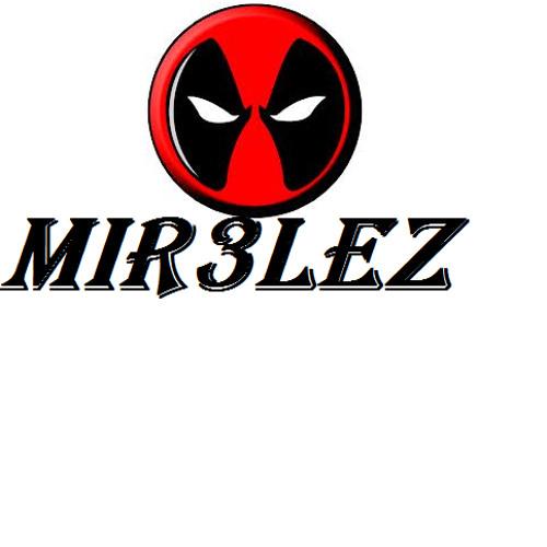 MIR3LEZ NOISE's avatar