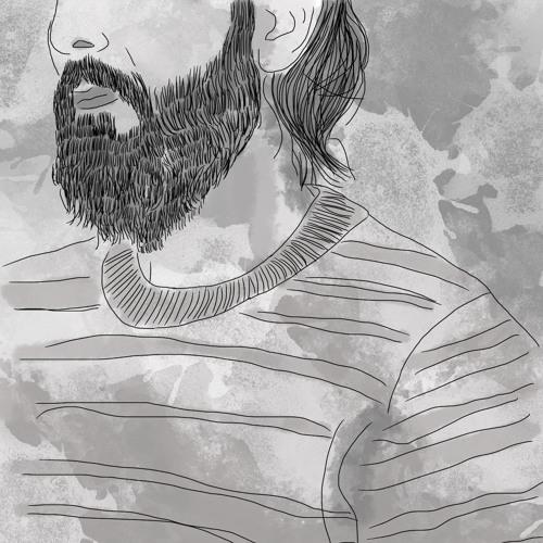 hangtheguille's avatar