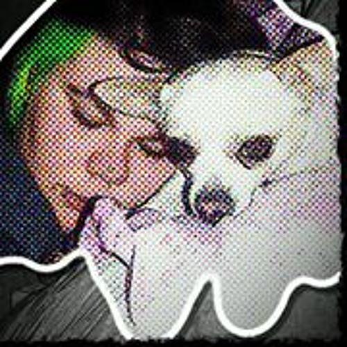 Brianna Berg 1's avatar