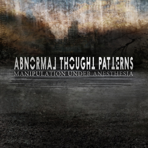 Abnormal Thought Patterns's avatar