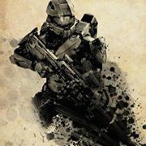 Jason Butler 16's avatar