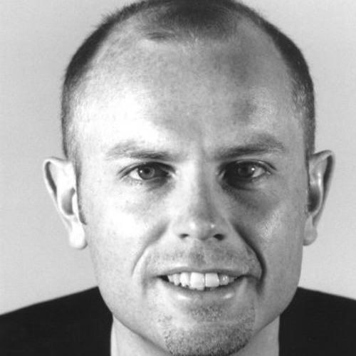 Oliver Fritz, Piano's avatar