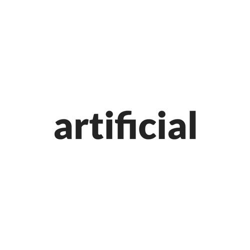 Artificial ~'s avatar