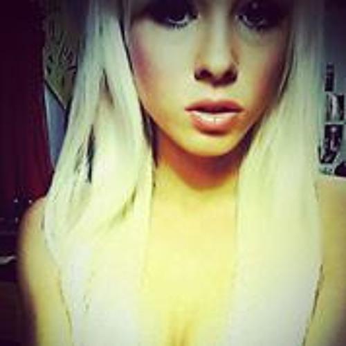 Kayla Covert-Wungnema's avatar
