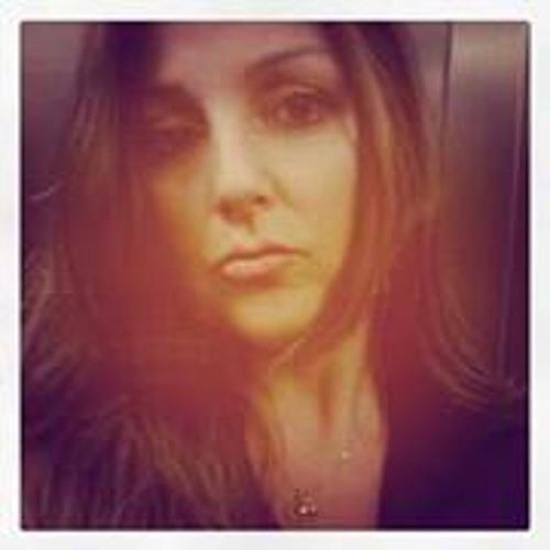Cyntia Ortiz Botelho's avatar