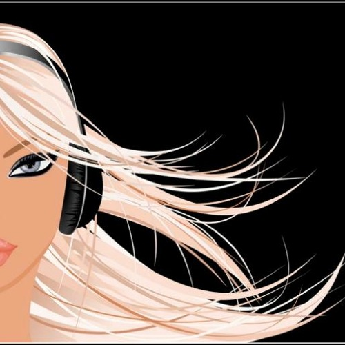 selena-5's avatar