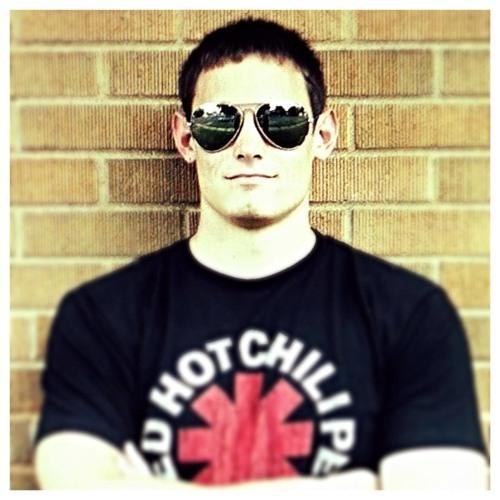 SyFi's avatar
