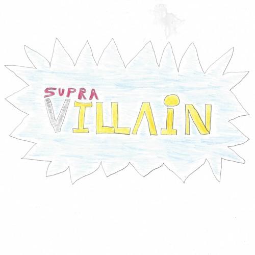 Supra-Villain's avatar