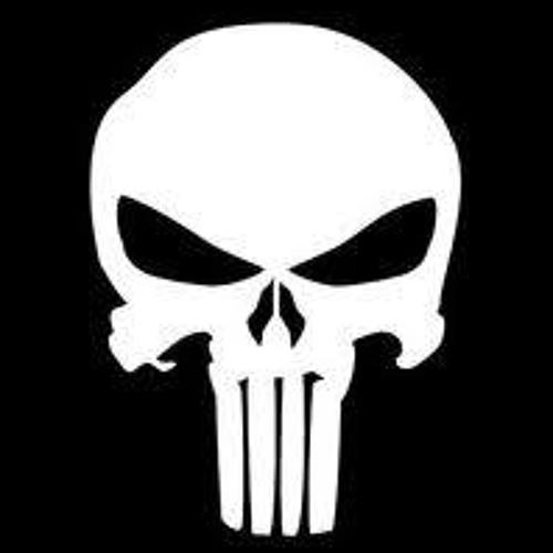 siefelislam's avatar