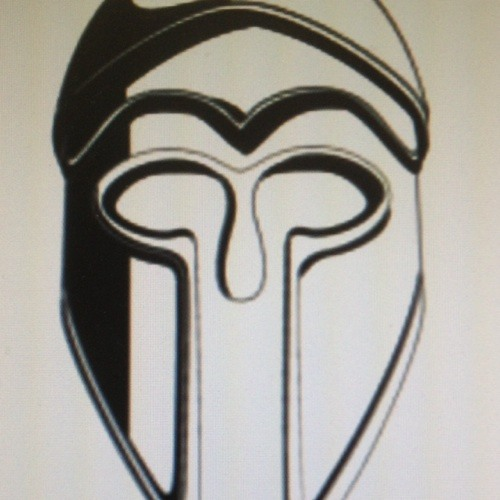 Ælfred's avatar