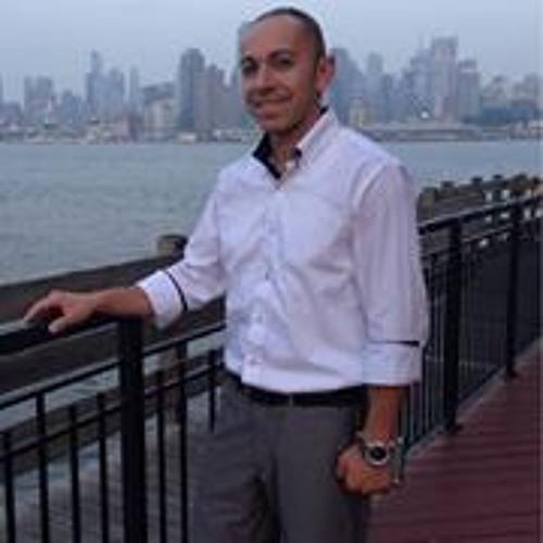 Jorge Goncalves 37's avatar