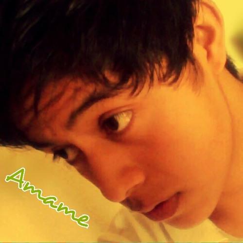 Luis Garcia 508's avatar