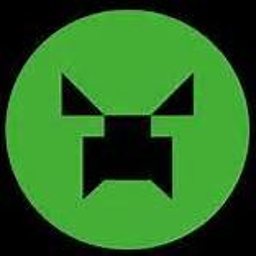 UKFGAMERZ's avatar