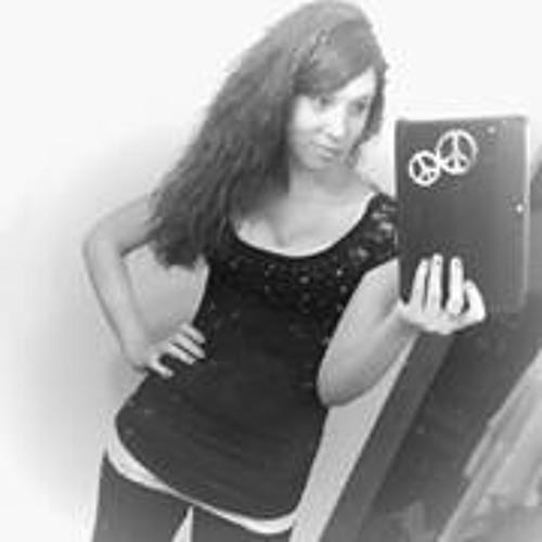 Kayla Katherine Rickel's avatar