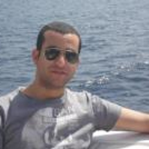 Ahmed Hamdi 45's avatar