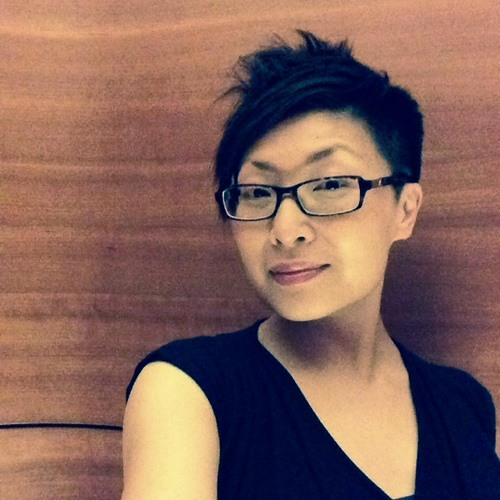 Veron108's avatar