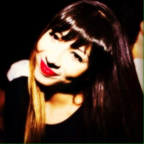 Nathalia.Freitas's avatar