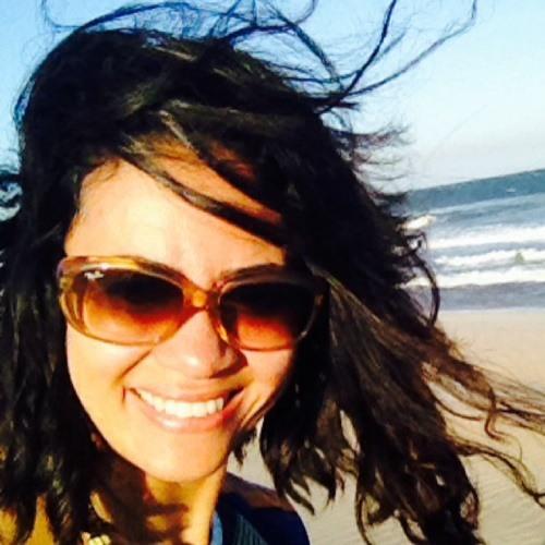 Veronica RLima's avatar