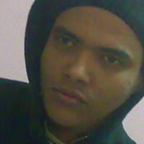 Abdelrahmanovic Fahmy's avatar