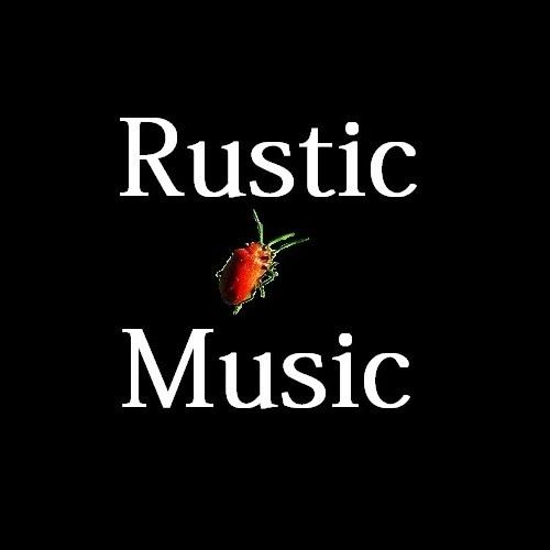 Rustic Music's avatar