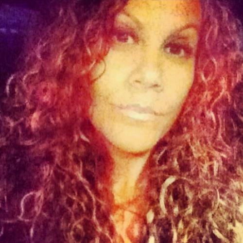 Hula4Free's avatar