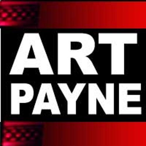 DJ Art Payne's avatar