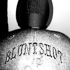 BluntShot