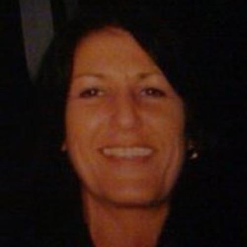 Linda Sims's avatar