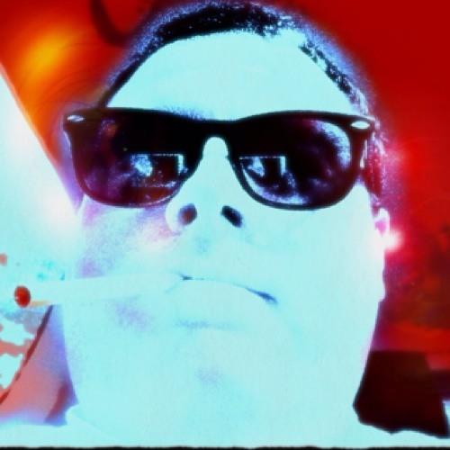 Jesse Evans 1's avatar