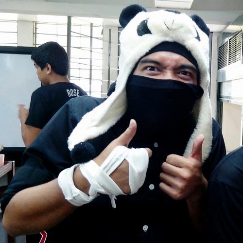 ajcdefghijklpedro's avatar