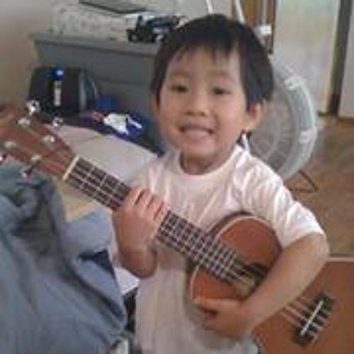 Dan Nguyen 43's avatar