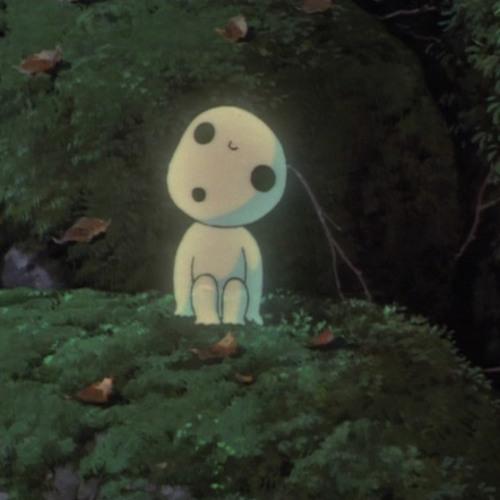 aguerravt's avatar