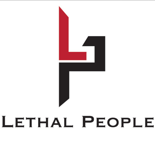 Lethal People's avatar