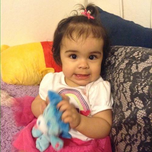 princess167890566's avatar