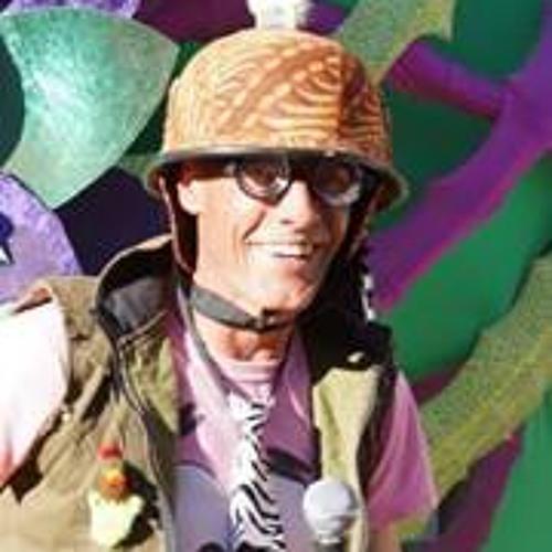 Jonny.smile's avatar