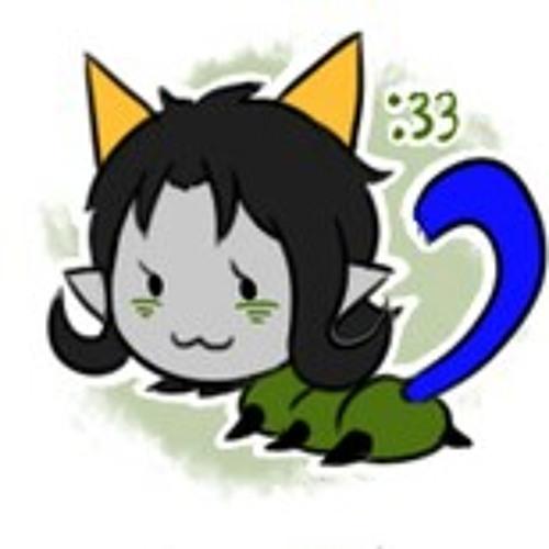 lexxiiraider's avatar