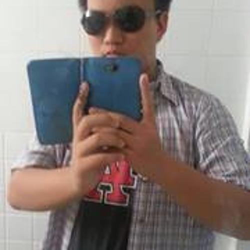 Vincentnyiam's avatar
