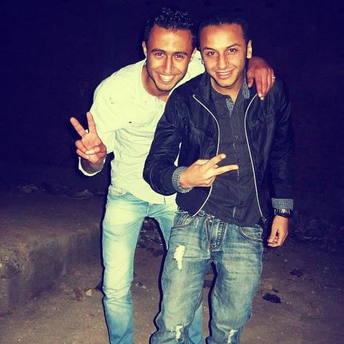 Abdallah Elhag's avatar