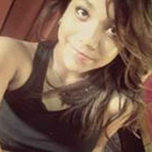 Karina Silva 48's avatar