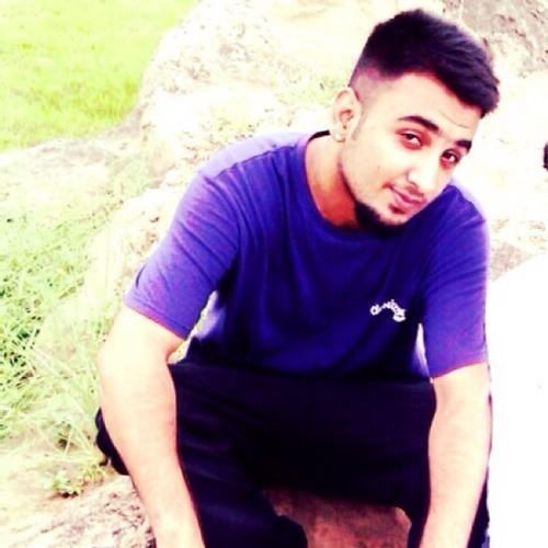 Waqar Ahsan 1's avatar