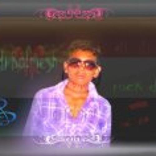 Kalmesh Yadawad's avatar