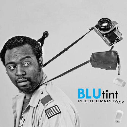 Blu Tint Photography's avatar