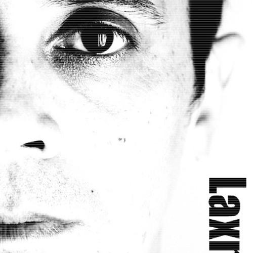 Laxman's avatar