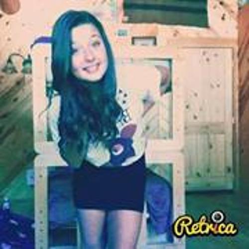 Hailey Sproule's avatar