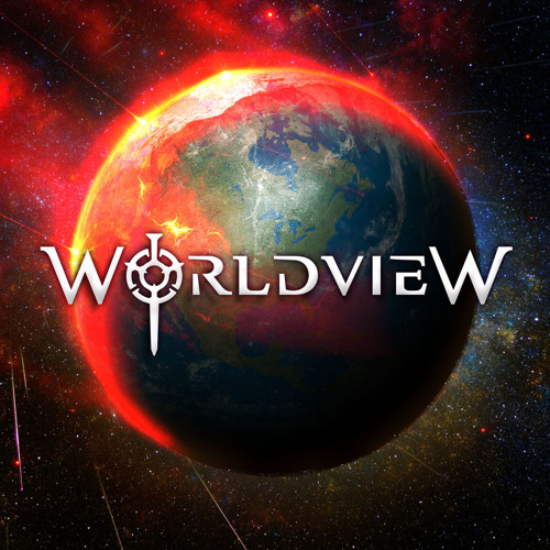 Worldview's avatar