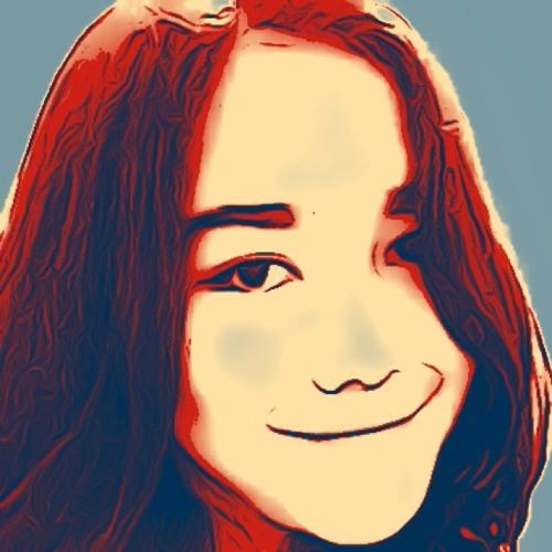 Larasati Kurniawan Putri's avatar