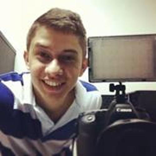Savio Costa 7's avatar