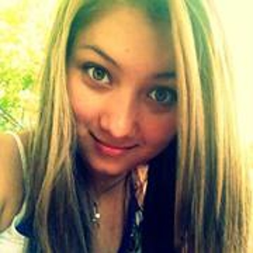 Stella Yecardo's avatar